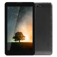 Tablette 7 8 pouces 3G Mobile Phone PC 7.0 1 Go Android 5.1 MTK8321 Quad Core 1,