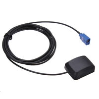 GPS Antenne FAKRA RNS E fur  Audi VW Merces NTG Comand APS Vauxhall Opel D2M4