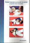 YOKO-SHIHO-GATAME in JUDO (Coaching Guide) by Jim SHEEDY (2011)