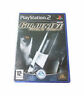 GoldenEye: Rogue Agent (Sony PlayStation 2,cased with manual 30 days guarantee