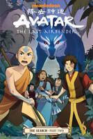 Avatar - Paperback NEW Gurihiru 2013-07-23