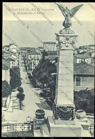 Ancona Falconara cartolina DICEMI1592 SZF