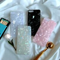 Shockproof Ultra Thin Soft Silicone TPU Case Cover For iPhone 5 5S SE 6 7 8 X 10