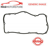 633463 ELRING LOWER ENGINE ROCKER COVER GASKET SET I NEW OE REPLACEMENT