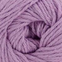 Premier Home Cotton Blend Yarn - Lavender