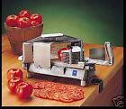 Nemco  Easy Tomato Slicer N55600 for Food Preparation