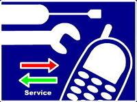 Apple Iphone 3G Defekt ? REPARATUR i. d. Handywerkstatt