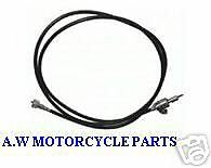 SPEEDO CABLE FIT KAWASAKI Z650 Z 650 (SR650)