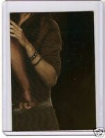 NEW MOON TRADING CARD NEW MOON PUZZLE # 6