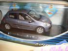 RENAULT CLIO 2005 1/43° SOLIDO REF 15110 NEUVE