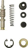 Master Cylinder Repair Kit FrontOR SUZUKI RMX 250 K/L/M/N