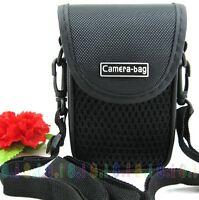 Camera case for canon powershot SX220 SX230 HS A1400 IS SX280 SX275 SX270 SX600