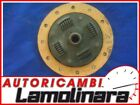DISCO FRIZIONE FIAT 600 D E clutch embrague embrayage