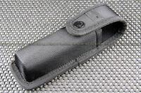 UltraFire Medium Torch Pouch Holster 155 x ?35mm FP-001
