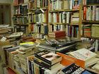 lot de 51 livres grand format