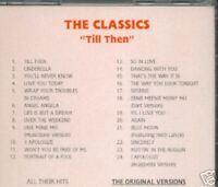 Various - 40 Hits Of 1955 - 1959