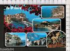 385a* Le cinque terre La Spezia, sei vedutine, vedi