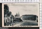 646a* Roma, via del Mare e Rupe Tarpea,Teatro marcello, f/pic.antica vi.1935vedi