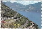 RIVA DEL GARDA - TRENTO - STRADA DEL PONALE -31269-
