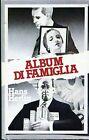 Hans Herlin = ALBUM DI FAMIGLIA