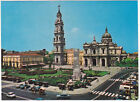 POMPEI - NAPOLI - RICORDO DEL SANTUARIO DI POMPEI -33996-