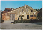 RONCOLE VERDI - BUSSETO - PARMA - CASA NATALE DI G. VERDI -37341-