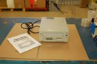 Philips/Panasonic AG-6124P Time Lapse VCR