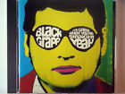 It's Great When You're Straight Yeah - Black Grape (CD)