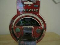 NEW FOLDERZ FOLDING HEADPHONES mp3/ipod Extra Bass By Sentry HO258