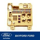 FUSE BOX ASSEMBLY -THE ONE THE HOOD CABLE ATTACHES TOO - FORD BA BF TERRITORY SX