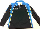 IFISH w Tackle World Long Sleeve Fishing Sun Shirt BRAND NEW at Otto's