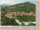 D3588- VARALLO SESIA Vercelli, con Sacro Monte - viaggiata 1972 - vedi