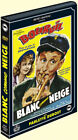3575 // BLANC COMME NEIGE BOURVIL DVD NEUF 1948