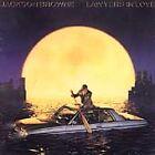 Lawyers in Love by Jackson Browne (CD, Elektra (Label))