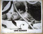 Love Hunger {Libertad Leblanc}  Original 10
