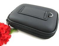 Camera Case bag for Fuji Fujifilm JZ700 JZ750 T500 F900 F850 T550 JX710 JX500