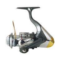 Okuma Ignite IT 40 Spinning Reel New In Box