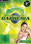 Kerstin Linnartz/Martial Arts Capoeira (PC, 2011, DVD-Box) neu u. ovp/PC