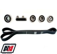 Subaru Impreza RA WRX Sti Legacy 2.0  2.5 Cam Timing Belt Kit 1992-1996 V1 V2