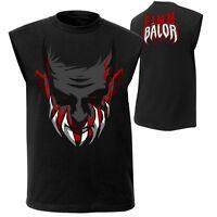 "WWE FINN BALOR ""ARRIVAL"" OFFICIAL MUSCLE T-SHIRT NEW (ALL SIZES)"