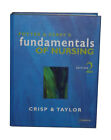 Potter and Perry's Fundamentals of Nursing: Aus. Version by Catherine Taylor