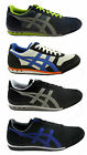 ASICS ONITSUKA TIGER ULTIMATE 81 MENS SHOES/SNEAKERS/CASUAL/RETRO