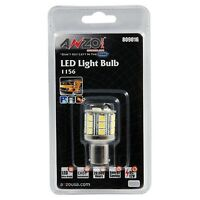 Anzo USA 809016 LED Replacement Bulb