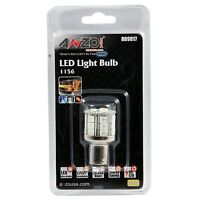 Anzo USA 809017 LED Replacement Bulb
