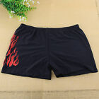 wholesale Mens Swimwear Hot Swimming Trunks Tether Sexy Boxers Men Beach Shorts