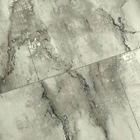 Kronoswiss Mega Sydney Cream Water Resistant Click Laminate Flooring 2.19m2 Pack