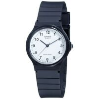 Casio Classic Analogue RETRO Watch MQ-24-7BLL MQ24 NEW