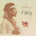 Crash Landing by Jimi Hendrix (CD, 1990, Reprise)