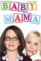 Baby Mama (DVD, 2008)Tina Fey
