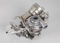 IHI RHF4B VF14 Turbocharger For Subaru JDM Legacy 93-98 BD5